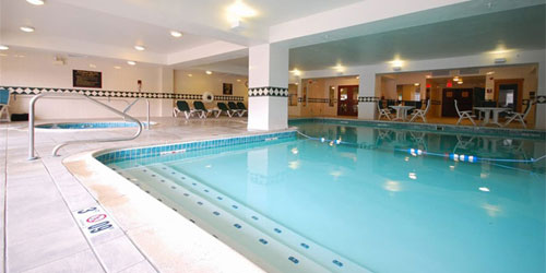 Family Kid Friendly Lodging Vermont Hotels Inns Resorts