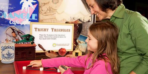 MOntshire Museum of Science credit-Montshire-Museum-of-Science-and-Oliver-Parini