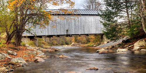 Kidder-bridge--source-grafton-inn
