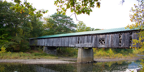 Scott-Covered-Bridge,-Townshend-credit-Vermont-Department-of-Tourism-and-Marketing