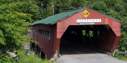 Taftsville-covered-bridge-credit-Vermont-Department-of-Tourism-and-Marketing