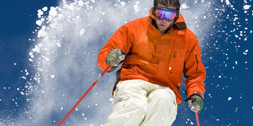 Ski Amp Stay Lodging Packages Visit Vermont Winter Vacation
