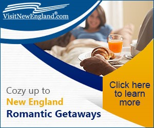 Cozy up to Vermont Romantic Getaways - Click here to learn more!