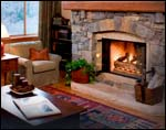 Luxury Lodging and Hotels in Vermont