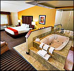 deals - Holiday Inn Express - Springfield